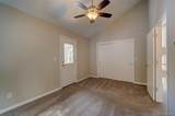 34038 Forest Estates Road - Photo 20