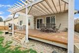 8779 Dudley Street - Photo 27