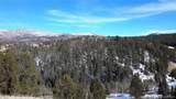 0 Rhyolite Mountain Mesa - Photo 11