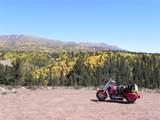 0 Rhyolite Mountain Mesa - Photo 3