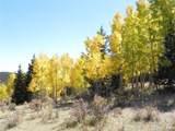 0 Rhyolite Mountain Mesa - Photo 4