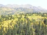 0 Rhyolite Mountain Mesa - Photo 6
