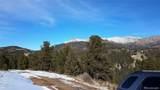 0 Rhyolite Mountain Mesa - Photo 8