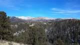 0 Rhyolite Mountain Mesa - Photo 9