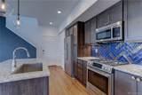 1780 66th Avenue - Photo 10