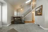 5992 Jamaica Circle - Photo 10