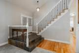 5992 Jamaica Circle - Photo 11