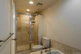 5992 Jamaica Circle - Photo 16