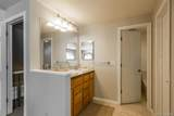 5992 Jamaica Circle - Photo 17