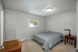 5992 Jamaica Circle - Photo 21