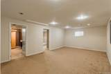 5992 Jamaica Circle - Photo 26