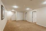 5992 Jamaica Circle - Photo 27