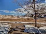 10250 Longview Drive - Photo 29