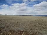 0 Elk Lane - Photo 3