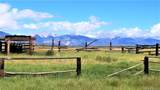Nachtrieb Ranch Road - Photo 1