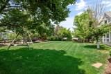 10647 Abbotswood Court - Photo 37