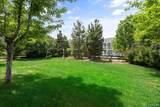 10647 Abbotswood Court - Photo 40