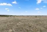 17249 Abert Ranch Drive - Photo 1