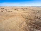 17249 Abert Ranch Drive - Photo 4