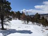 101 Wagon Mesa Loop - Photo 4