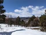 101 Wagon Mesa Loop - Photo 5