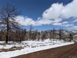 101 Wagon Mesa Loop - Photo 6