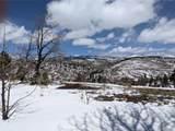 101 Wagon Mesa Loop - Photo 8