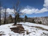 101 Wagon Mesa Loop - Photo 9