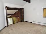 2378 Hearth Drive - Photo 12