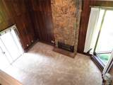 2378 Hearth Drive - Photo 4