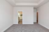 1211 104th Avenue - Photo 21