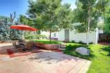 180 Marion Parkway - Photo 28