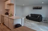 2325 Linden Court - Photo 1