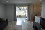 2325 Linden Court - Photo 3
