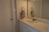 2325 Linden Court - Photo 9