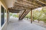 2517 Innisbrook Court - Photo 30