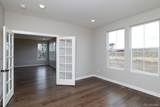 1678 Stable View Drive - Photo 14