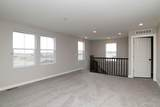 1678 Stable View Drive - Photo 16
