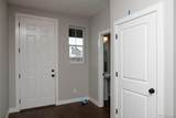 1678 Stable View Drive - Photo 2