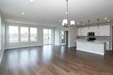 1678 Stable View Drive - Photo 4