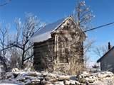 9150 Boone Road - Photo 25