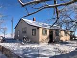 9150 Boone Road - Photo 3