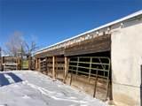 9150 Boone Road - Photo 4