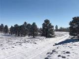 9150 Boone Road - Photo 8