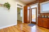2411 35th Avenue - Photo 10