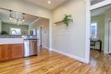 2411 35th Avenue - Photo 11