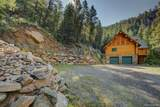 14662 Elk Creek Road - Photo 39