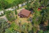 163 Silver Springs Road - Photo 34
