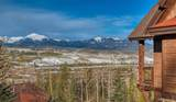 659 Pioneer Trail - Photo 24