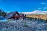 659 Pioneer Trail - Photo 30